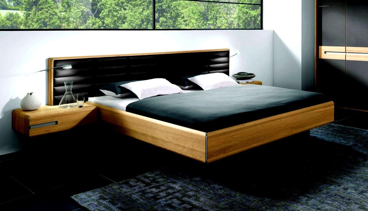 Full Size of Schlafzimmer Bett 140x200 Betten Mit Aufbewahrung Gebrauchte Küche Verkaufen Bettkasten Schubladen Weiße Günstig Kaufen 180x200 De Schöne Möbel Boss Bett Rauch Betten 140x200