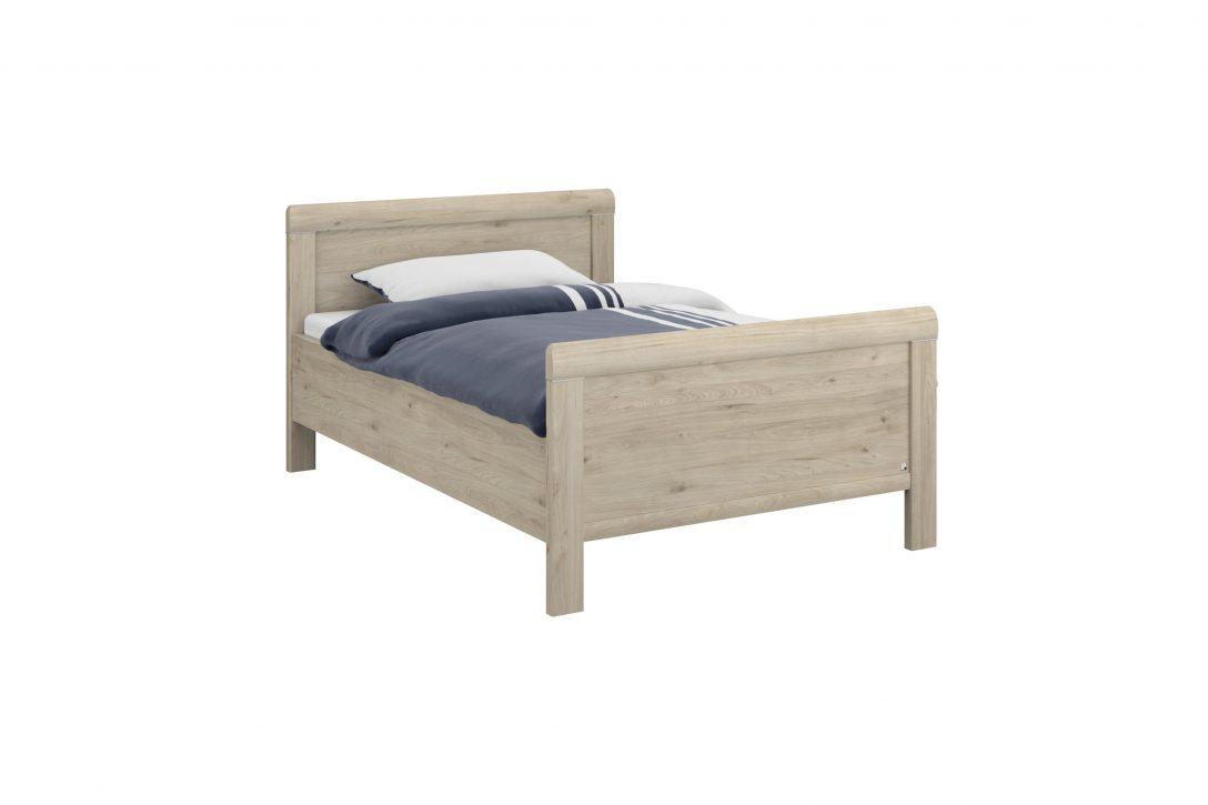 Large Size of 120 190 Stollenbett Evelyn Von Rauch Steffen Jackson Hickory Rundes Bett Modern Design Kleinkind Breit Im Schrank Mit Unterbett Betten Aufbewahrung Meise Bett Bett 120x190
