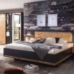 Schlafzimmer Komplett Set 4 Teilig Grau Gnstig Online Kaufen Bett Günstig Teppich Betten Rauch Mit überbau Günstige Lattenrost Und Matratze Komplettküche Schlafzimmer Komplett Schlafzimmer Günstig