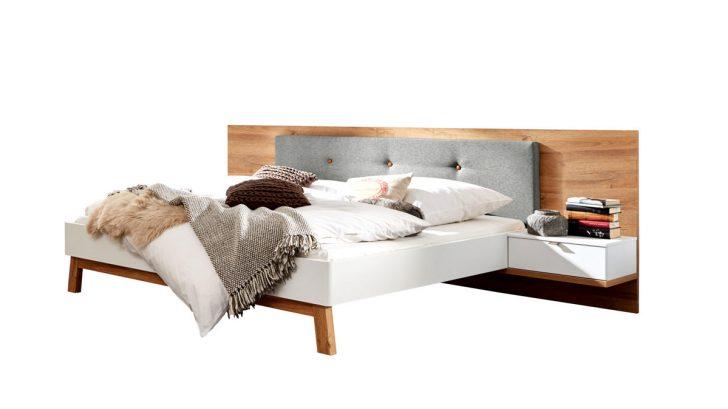 Medium Size of Nolte Schlafzimmer Mbel Bohn Crailsheim Deckenleuchte Modern Rauch Gardinen Für Kronleuchter Schrank Mit überbau Küche Set Günstig Loddenkemper Luxus Schlafzimmer Nolte Schlafzimmer