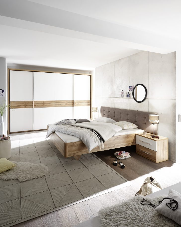 Medium Size of Schlafzimmer Komplett Set 5 Tlg Bergamo Bett 180 Kleiderschrank Stuhl Komplette Deckenleuchte Mit Lattenrost Und Matratze Lampen Romantische Guenstig Wiemann Schlafzimmer Schlafzimmer Komplett Guenstig