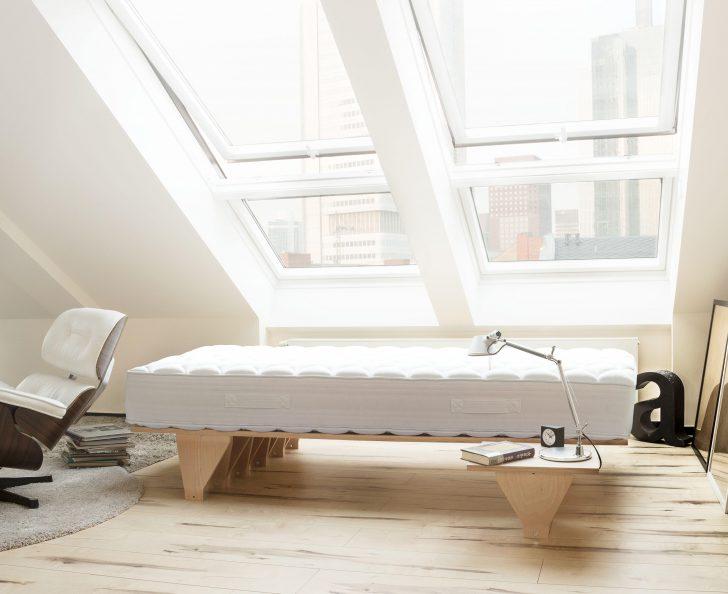 Medium Size of Tojo Bett System Test Aufbauen V Erfahrung Aufbauanleitung Gestell 140 Anleitung Gebraucht Bettgestell 160 Parallel Vario V Bett Kaufen Erfahrungen Rauch Bett Tojo Bett
