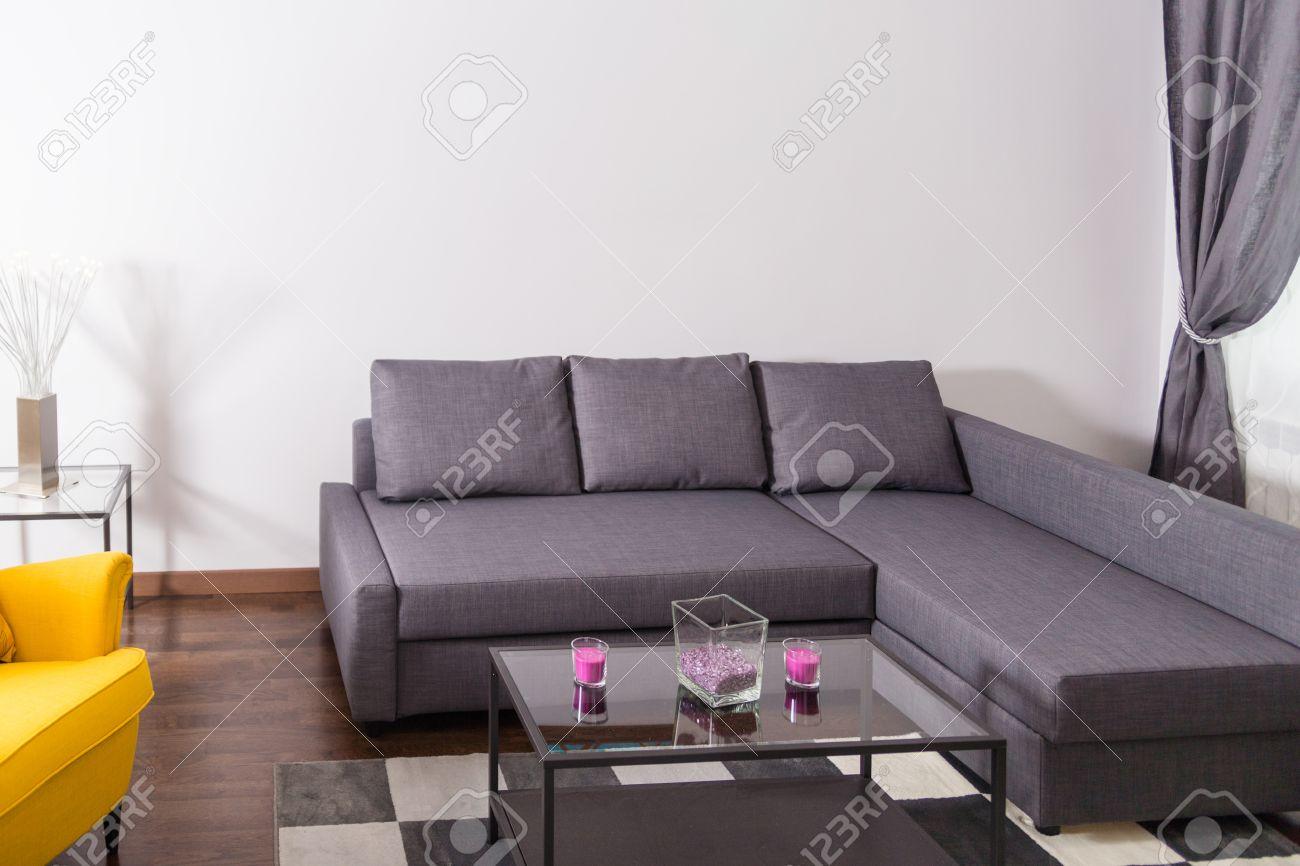 Full Size of Hotel Apartment Mit 3d Wohnzimmer Und Schlafzimmer Innen Krankenhaus Bett Kopfteil Sonoma Eiche 140x200 Hülsta Romantisches Matratze Lattenrost Rückwand Bett Bett Modern Design