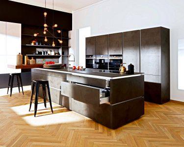 Küche Billig Kaufen Küche Küche Billig Kaufen Design Kche Gnstig Kchen Geht Nur Bei Der Kchenbrse L Mit Elektrogeräten Arbeitsschuhe Hochglanz Unterschränke Bett Günstig Selbst