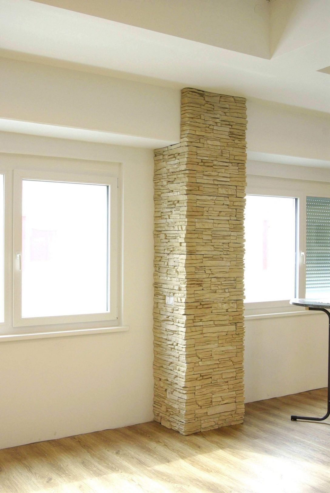 Large Size of Wohnzimmer Stehlampe Indirekte Beleuchtung Lampe Heizkörper Teppiche Deckenleuchte Hängelampe Tischlampe Led Wohnwand Wandbilder Liege Anbauwand Schrank Wohnzimmer Tischlampe Wohnzimmer