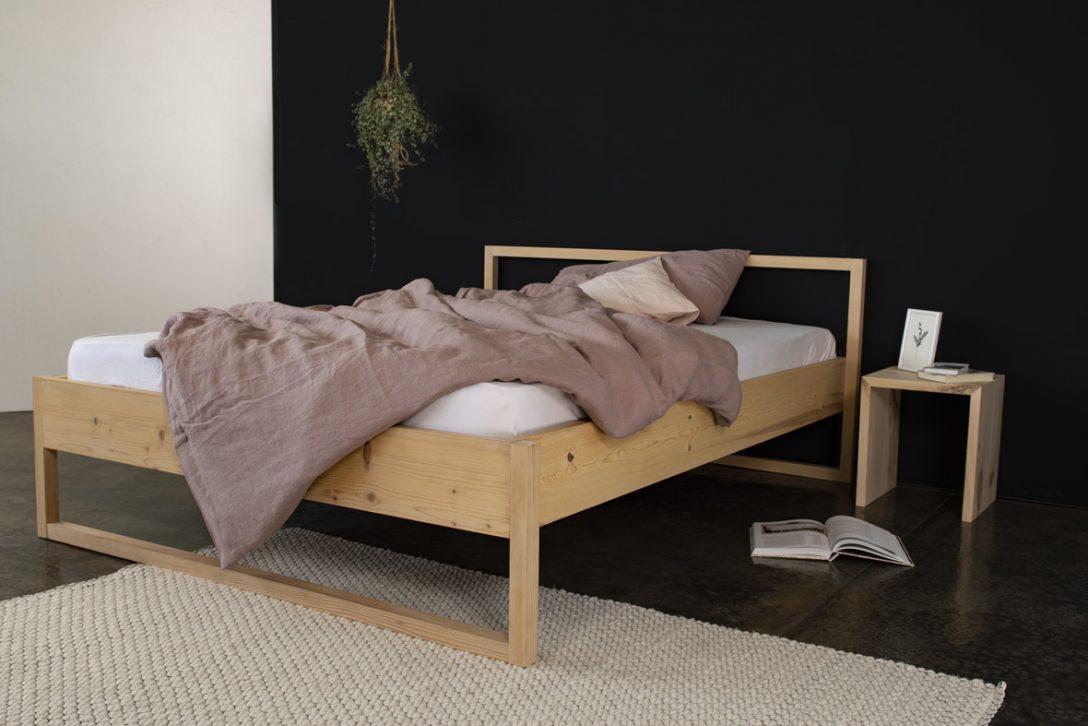 Large Size of 2m X Bett Modernes 180x200 Bock Betten Podest Bopita 120x200 Weiß 200x220 Schlafzimmer Fenster Drutex Aus Paletten Kaufen Dusche 80x80 Jugend Hohe 220 200x200 Bett 2m X 2m Bett