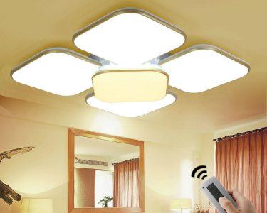 Deckenlampe Schlafzimmer Schlafzimmer Lampe Schlafzimmer Skandinavisch Deckenlampe Ikea Pinterest Led Dimmbar Design Deckenlampen Modern Deckenleuchte E27 Holz 84w Ebay Loddenkemper Wandtattoo