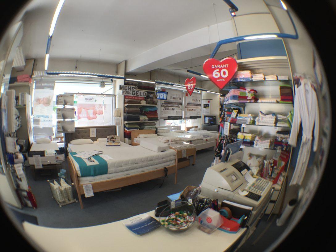 Large Size of Betten Berlin Bunge Mannheim Für Teenager Balinesische Breckle Aus Holz Rauch 180x200 120x200 Weiße Amerikanische Outlet überlänge Runde Bett Betten Berlin