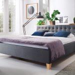 Betten Kaufen 140x200 Ebay Gebrauchtes Bett Billige Gunstig Online Gebrauchte 596605093ff67 Mit Stauraum Trends Aufbewahrung Weiß Ruf Preise Jugend Sofa Bett Betten Kaufen 140x200