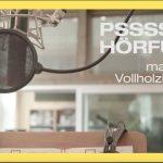 Haka Kche Making Of Radiospot Vollholzkche Youtube Vollholzküche Küche Vollholzküche