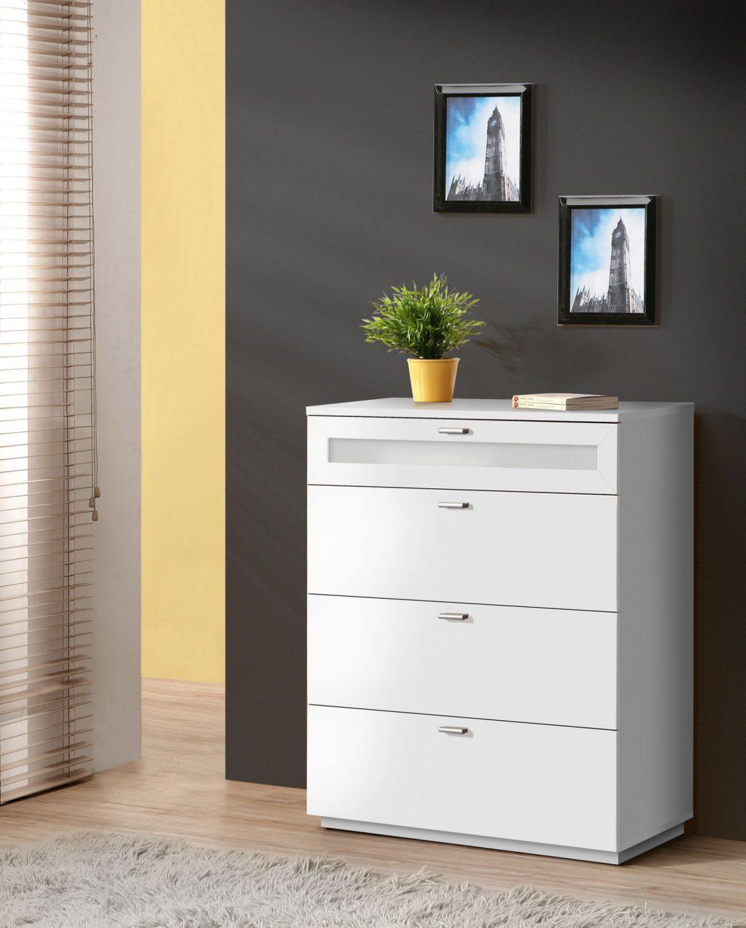 Large Size of Schlafzimmer Kommode Nexus Mit 4 Schubksten Klimagerät Für Set Weiß Weißes Luxus Günstige Komplett Fototapete Teppich Rauch Vorhänge Wandtattoo Schlafzimmer Schlafzimmer Kommoden