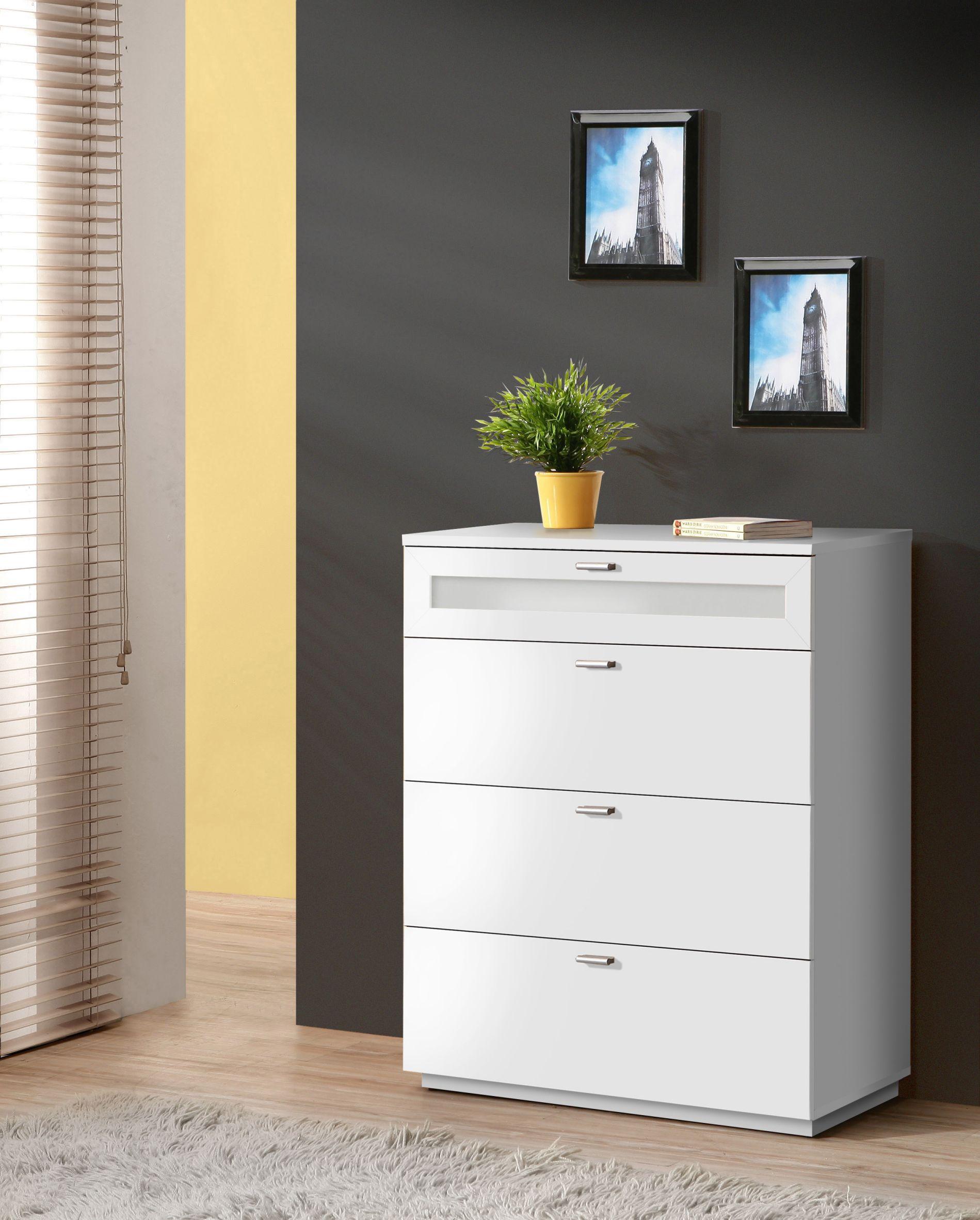Full Size of Schlafzimmer Kommode Nexus Mit 4 Schubksten Klimagerät Für Set Weiß Weißes Luxus Günstige Komplett Fototapete Teppich Rauch Vorhänge Wandtattoo Schlafzimmer Schlafzimmer Kommoden