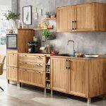 Vollholzküche Kchen Aus Massivholz Küche Vollholzküche