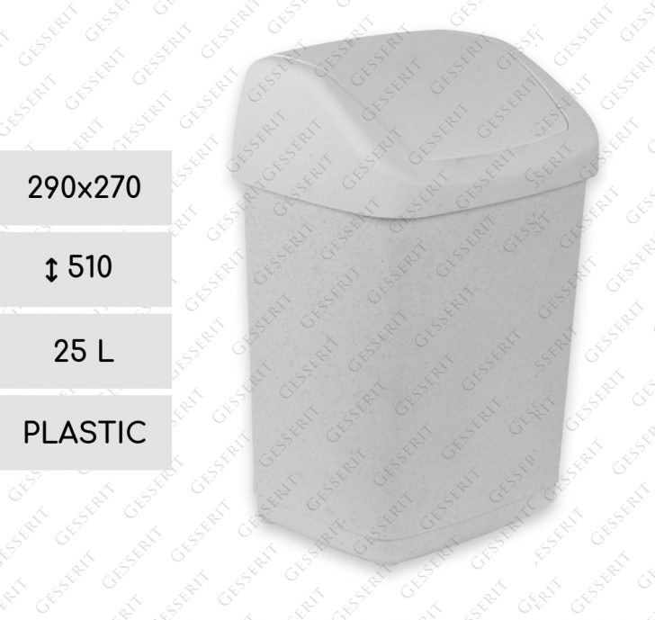 Medium Size of Abfallbehälter Küche Massivholzküche Landhaus Singleküche Kaufen Ikea Modulküche Bodenfliesen Holzbrett Abluftventilator Ausstellungsküche Günstig Küche Abfallbehälter Küche