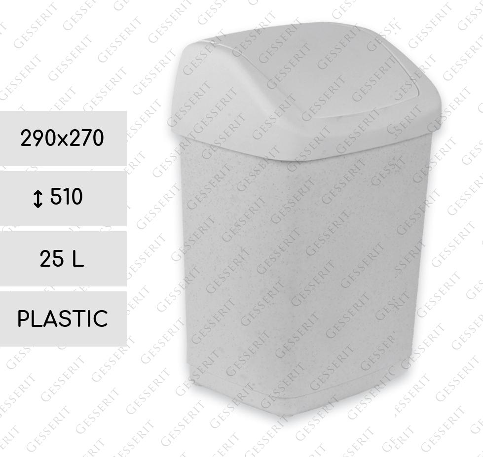 Full Size of Abfallbehälter Küche Massivholzküche Landhaus Singleküche Kaufen Ikea Modulküche Bodenfliesen Holzbrett Abluftventilator Ausstellungsküche Günstig Küche Abfallbehälter Küche