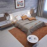 Teppich Schlafzimmer Schlafzimmer Teppich Schlafzimmer Bilder Von 3d Grafik Innenarchitektur Bett Lampe Schrank Landhausstil Sessel Mit überbau Betten Regal Deko Rauch Weißes Komplett