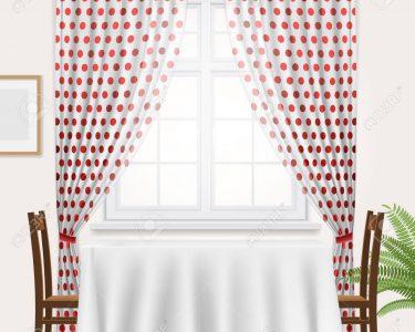 Vorhang Küche Küche Küche Kochinsel Vorhang Spielküche Anrichte Hängeschrank Höhe L Form Laminat In Weiße Ohne Elektrogeräte Ikea Kosten Inselküche Abverkauf Mit Wanduhr