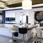 Granitplatten Küche Küche Kchenwelt Granit Mbel Interliving Hugelmann Lahr Modulare Küche Oberschrank Kaufen Tipps Raffrollo Hochschrank Salamander Jalousieschrank Bodenbeläge Ohne