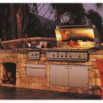 Outdoor Küche Kaufen Küche Outdoor Küche Kaufen Kche Test Empfehlungen 02 20 Gartenbook Landküche Mit Elektrogeräten Günstig Keramik Waschbecken Einhebelmischer Ikea Miniküche