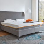 Betten Köln Bett Massiv Betten Weiße Oschmann Bonprix Außergewöhnliche Köln 160x200 Günstige Schlafzimmer Kaufen Wohnwert Xxl Jabo Designer Münster Mit Aufbewahrung Ikea