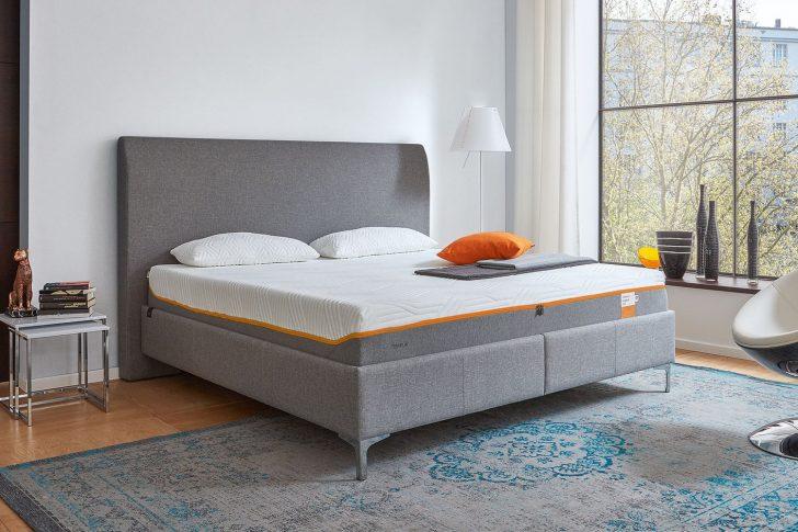 Medium Size of Massiv Betten Weiße Oschmann Bonprix Außergewöhnliche Köln 160x200 Günstige Schlafzimmer Kaufen Wohnwert Xxl Jabo Designer Münster Mit Aufbewahrung Ikea Bett Betten Köln