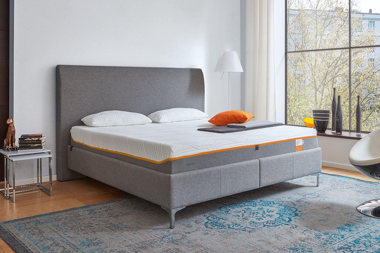 Full Size of Massiv Betten Weiße Oschmann Bonprix Außergewöhnliche Köln 160x200 Günstige Schlafzimmer Kaufen Wohnwert Xxl Jabo Designer Münster Mit Aufbewahrung Ikea Bett Betten Köln