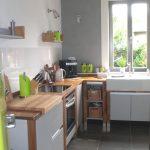 Modul Küche Referenzen Modulkchen Bloc Modulkche Online Kaufen In 2020 Schneidemaschine Holzbrett Landküche Modulküche Holz Sprüche Für Die Küche Modul Küche