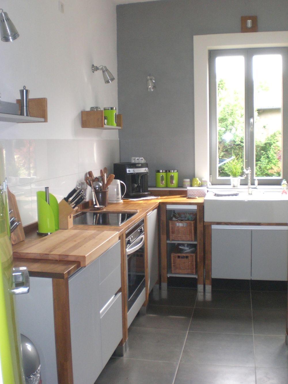 Full Size of Modul Küche Referenzen Modulkchen Bloc Modulkche Online Kaufen In 2020 Schneidemaschine Holzbrett Landküche Modulküche Holz Sprüche Für Die Küche Modul Küche