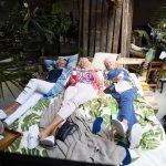 Innocent Betten Bock Kinder Meise Frankfurt Balinesische Amazon Günstige 180x200 Jugend 140x200 Außergewöhnliche Für Teenager Bett Innocent Betten