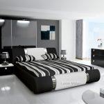 Lukas Mbel Sessel Schlafzimmer Klimagerät Für Komplette Komplettes Komplett Weiß Massivholz Deckenleuchte Modern Betten Vorhänge Wandtattoo Truhe Schlafzimmer Komplettes Schlafzimmer