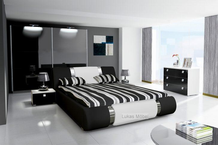 Medium Size of Lukas Mbel Sessel Schlafzimmer Klimagerät Für Komplette Komplettes Komplett Weiß Massivholz Deckenleuchte Modern Betten Vorhänge Wandtattoo Truhe Schlafzimmer Komplettes Schlafzimmer