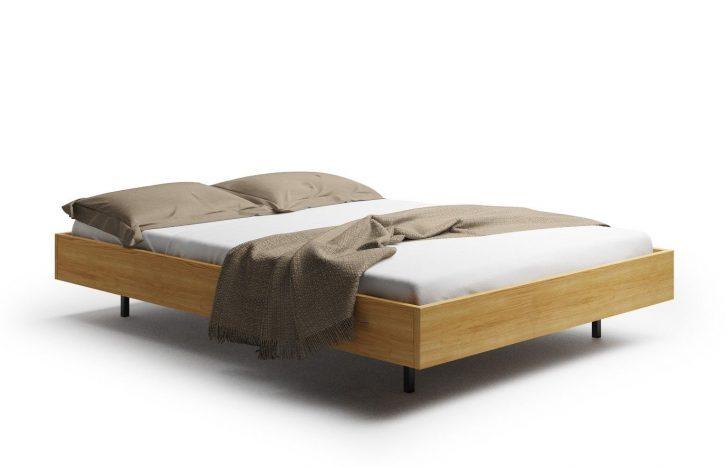 Medium Size of 140x200 Bett Steens 180x200 Schwarz Liegehöhe 60 Cm 120x200 Mit Bettkasten Großes Weißes 90x200 Bette Badewannen Kopfteile Für Betten 2x2m Ausziehbett Bett Bett 220 X 220
