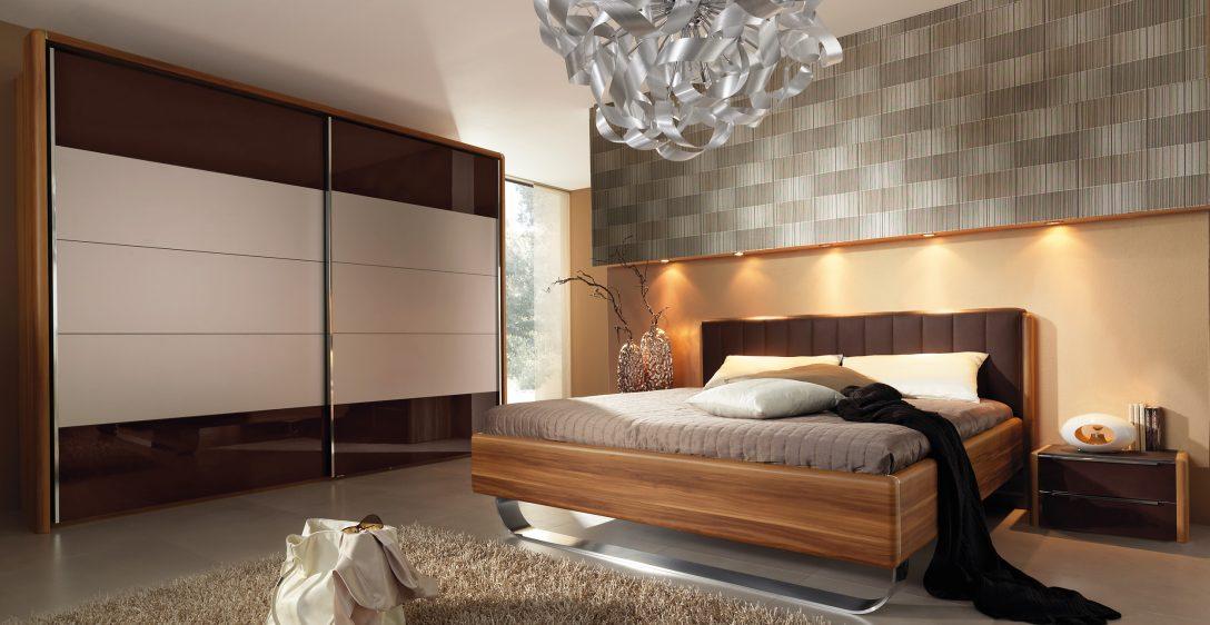 Large Size of Schlafzimmer Set Gnstig Wohnzimmer Kernbuche Massiv Led Deckenleuchte Günstig Betten Kaufen Komplette Küche Bett 140x200 Komplett Regal Günstige Fenster Schlafzimmer Schlafzimmer Komplett Günstig