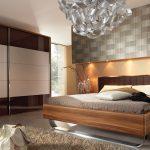 Schlafzimmer Set Gnstig Wohnzimmer Kernbuche Massiv Led Deckenleuchte Günstig Betten Kaufen Komplette Küche Bett 140x200 Komplett Regal Günstige Fenster Schlafzimmer Schlafzimmer Komplett Günstig