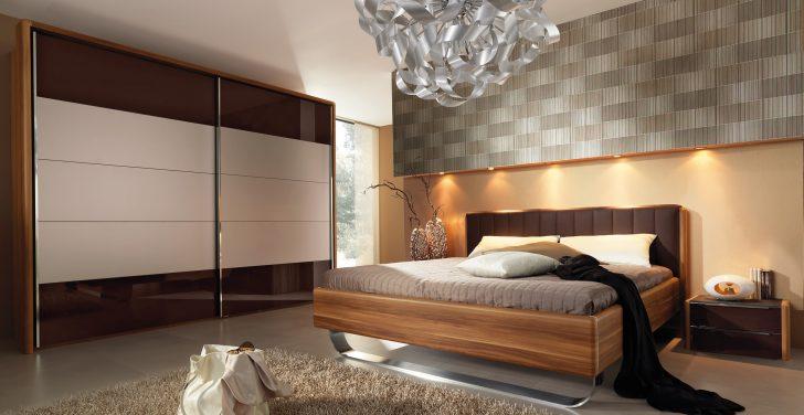 Medium Size of Schlafzimmer Set Gnstig Wohnzimmer Kernbuche Massiv Led Deckenleuchte Günstig Betten Kaufen Komplette Küche Bett 140x200 Komplett Regal Günstige Fenster Schlafzimmer Schlafzimmer Komplett Günstig