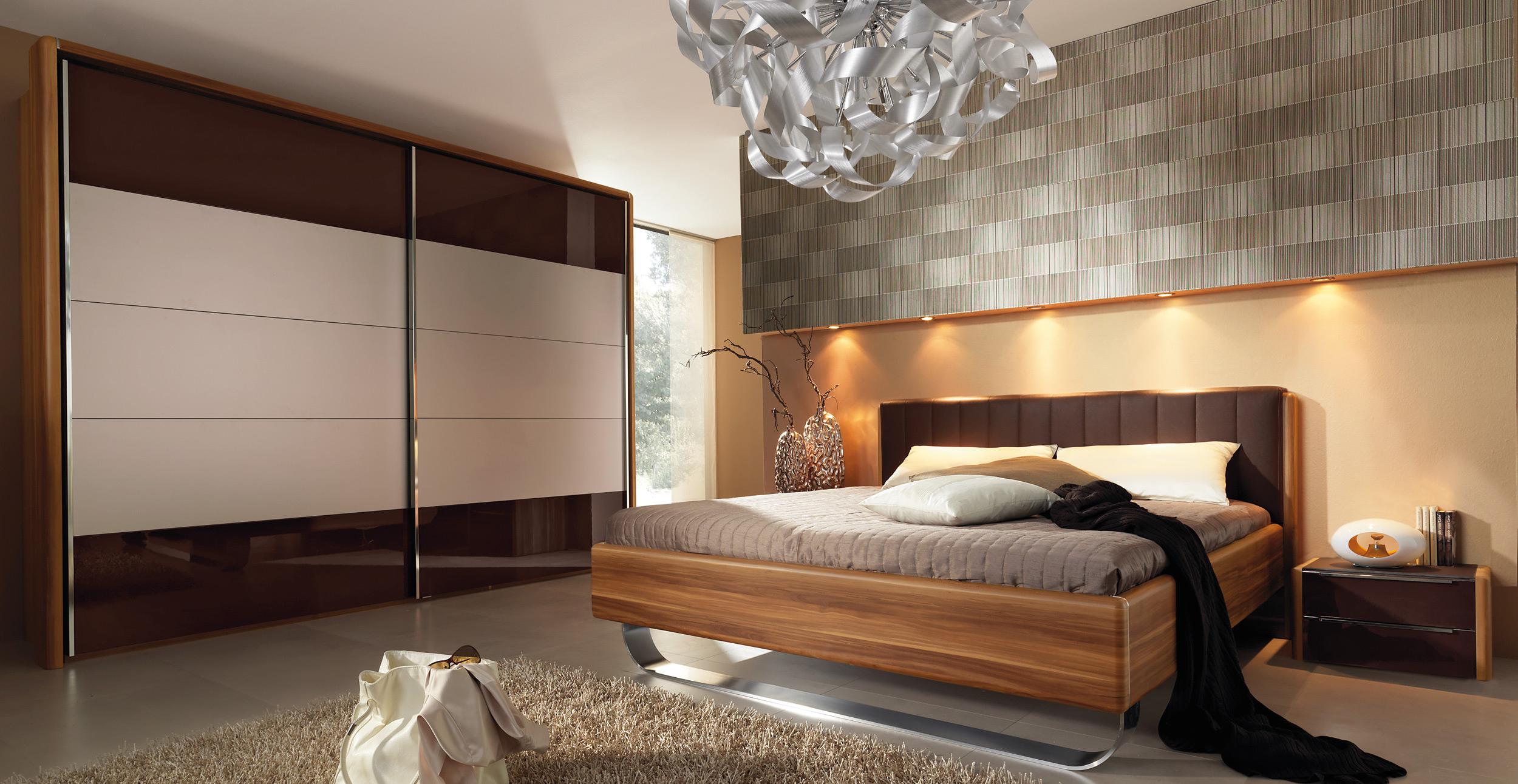 Full Size of Schlafzimmer Set Gnstig Wohnzimmer Kernbuche Massiv Led Deckenleuchte Günstig Betten Kaufen Komplette Küche Bett 140x200 Komplett Regal Günstige Fenster Schlafzimmer Schlafzimmer Komplett Günstig