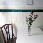 Fliesen Ideen Ldich Inspirieren Schreinerküche Komplette Küche Singelküche Anthrazit Ikea Kosten Einbauküche Selber Bauen Hängeregal Arbeitsplatten Tapete Küche Fliesenspiegel Küche Selber Machen