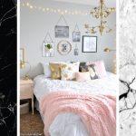 Deko Schlafzimmer Schlafzimmer 43 Schlafzimmer Deko Design Ideen Oha Yatch Vorhänge Landhausstil Deckenleuchten Kronleuchter Badezimmer Deckenlampe Komplett Günstig Landhaus Set Weiss