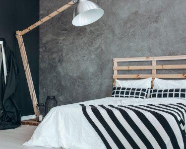 Bett Aus Paletten Kaufen Bett Bett Aus Paletten Kaufen Europaletten Mit Lattenrost Gebraucht 140x200 Leander Meise Betten Paidi Platzsparend Französische Sofa Online Regal Kisten Matratze