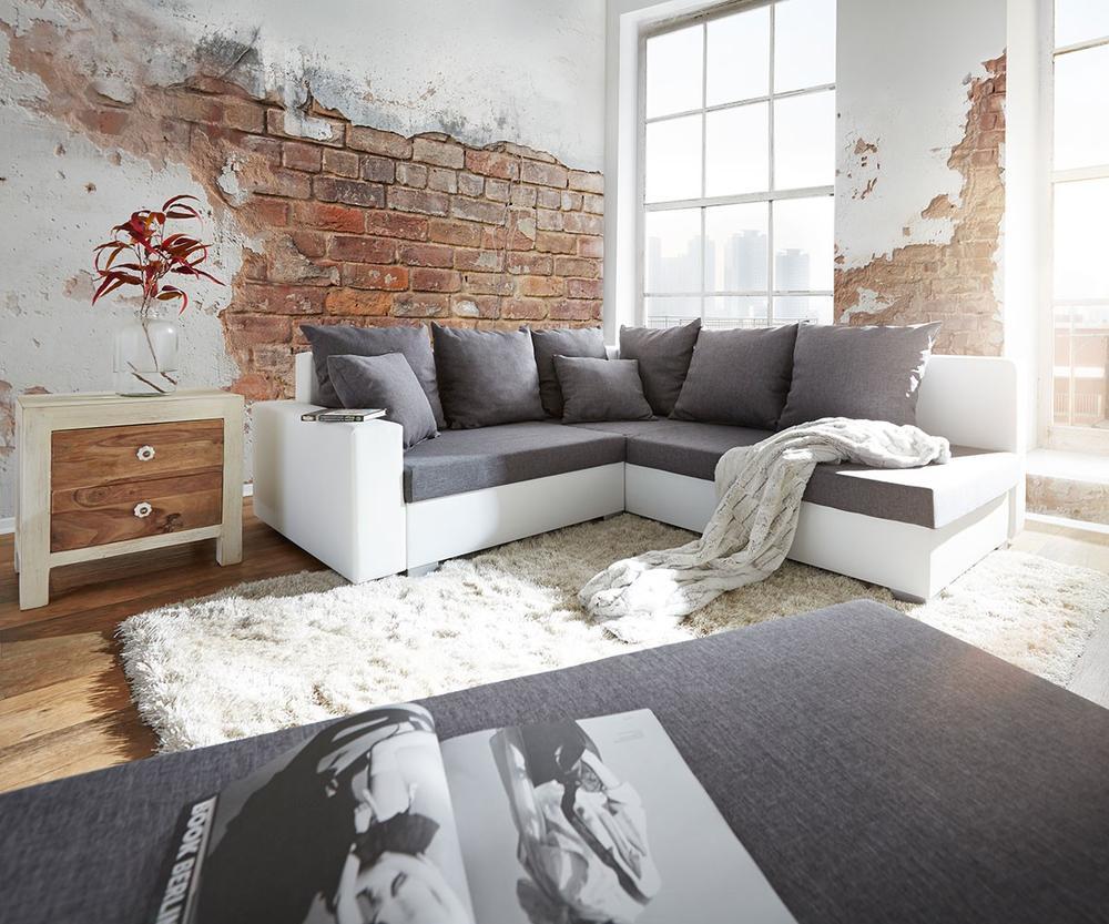 Full Size of Nolte Schlafzimmer Kommode Von Wohnideen Wohnzimmer Grau Weiss Truhe Günstige Deckenleuchte Modern Sitzbank Komplett Weiß Wandtattoo Loddenkemper Günstig Schlafzimmer Nolte Schlafzimmer