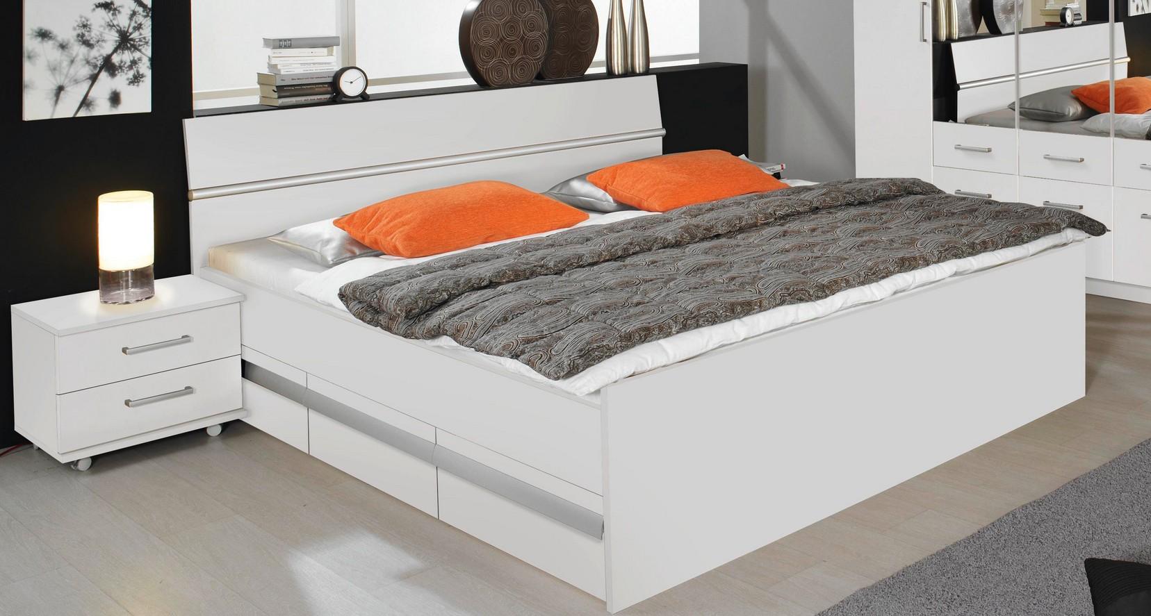 Full Size of Rauch Betten Steffen Packs Bett 180x200 140x200 Bettensystem Konfigurator Bettsystem Samoa Flexx Apulien Kompaktbett Mit 2x3 Erset Sockelschubksten Bock Luxus Bett Rauch Betten