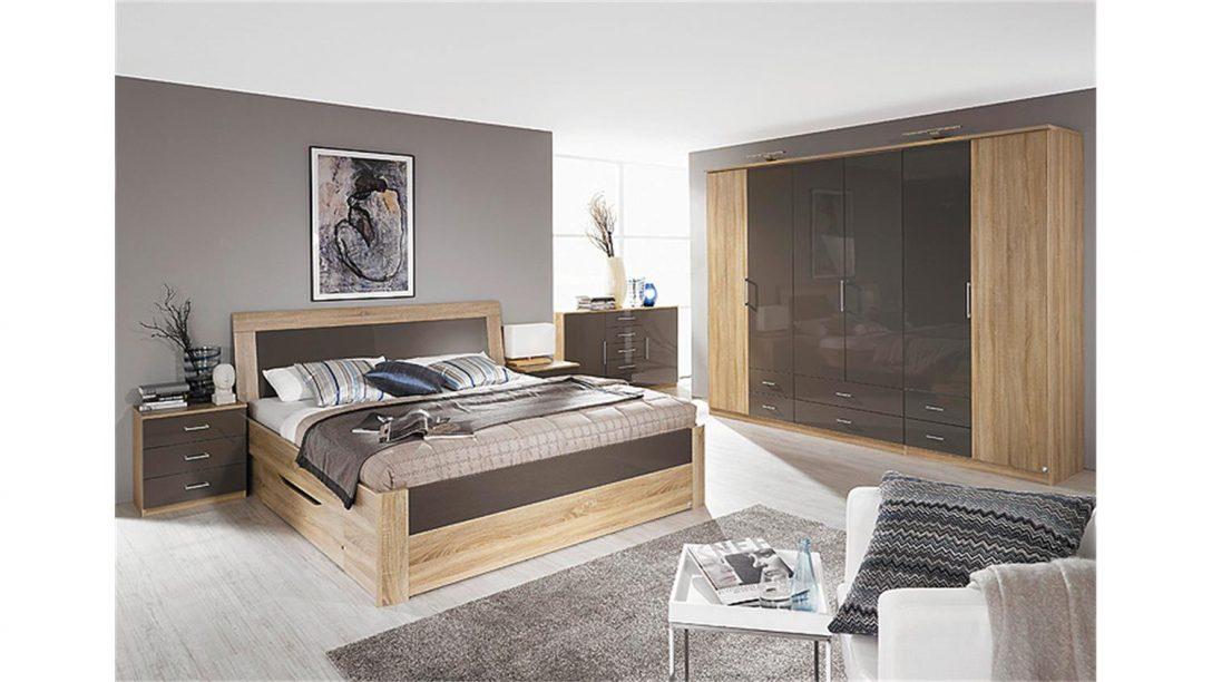 Large Size of Schlafzimmer Komplettangebote Poco Italienische Otto Ikea Kaufen Lc Set 4 Tlg Massivholz Mit überbau Stuhl Für Sitzbank Schranksysteme Landhausstil Schlafzimmer Schlafzimmer Komplettangebote