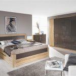 Schlafzimmer Komplettangebote Poco Italienische Otto Ikea Kaufen Lc Set 4 Tlg Massivholz Mit überbau Stuhl Für Sitzbank Schranksysteme Landhausstil Schlafzimmer Schlafzimmer Komplettangebote