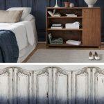 Fototapete Schlafzimmer Schlafzimmer Sitzbank Schlafzimmer Deckenleuchten Klimagerät Für Rauch Komplettangebote Komplett Günstig Vorhänge Wandtattoo Deckenleuchte Wandlampe Kommoden Set Weiß