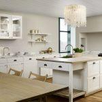 Landhausküche Küche Landhausküche Skandinavische Landhauskche Ideen Gebraucht Weisse Grau Moderne Weiß