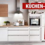 Küche Auf Raten Kchen Meterverkauf 679 Euro Pro Laufmeter Opti Wohnwelt Günstig Kaufen L Form Sitzbank Mit Lehne Elektrogeräten Vorratsdosen Outdoor Schüco Küche Küche Auf Raten