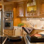 Landhausküche Küche Landhausküche Hochwertige Landhauskchen Exklusiv Und Fr Jeden Geschmack Weisse Grau Moderne Gebraucht Weiß
