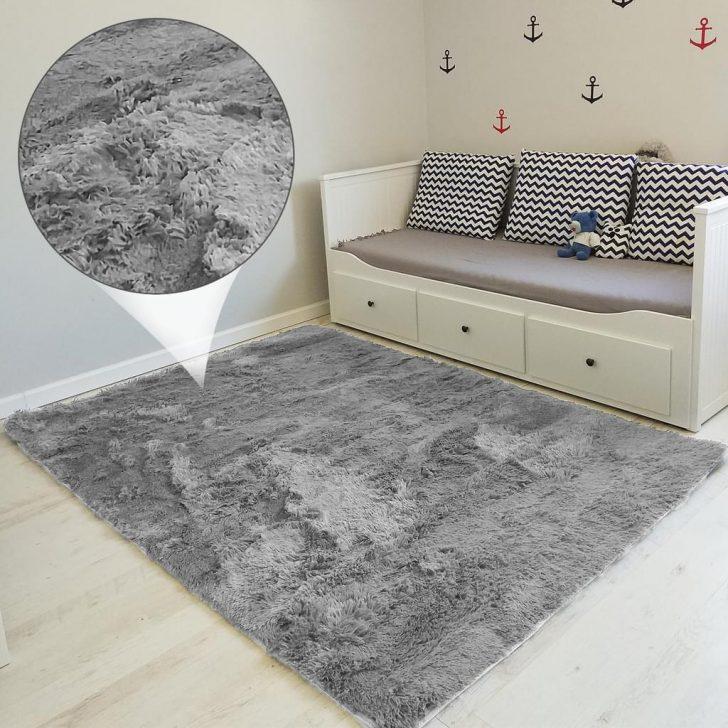 Medium Size of Schlafzimmer Teppich Komplett Poco Wandtattoo Set Günstig Luxus Wohnzimmer Teppiche Deckenleuchten Mit überbau Lampe Truhe Günstige Betten Deckenleuchte Schlafzimmer Schlafzimmer Teppich