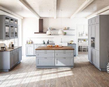 Landhausküche Küche Landhausküche Landhauskchen Kaufen In Ganz Sterreich Sdtirol Weiß Grau Gebraucht Weisse Moderne