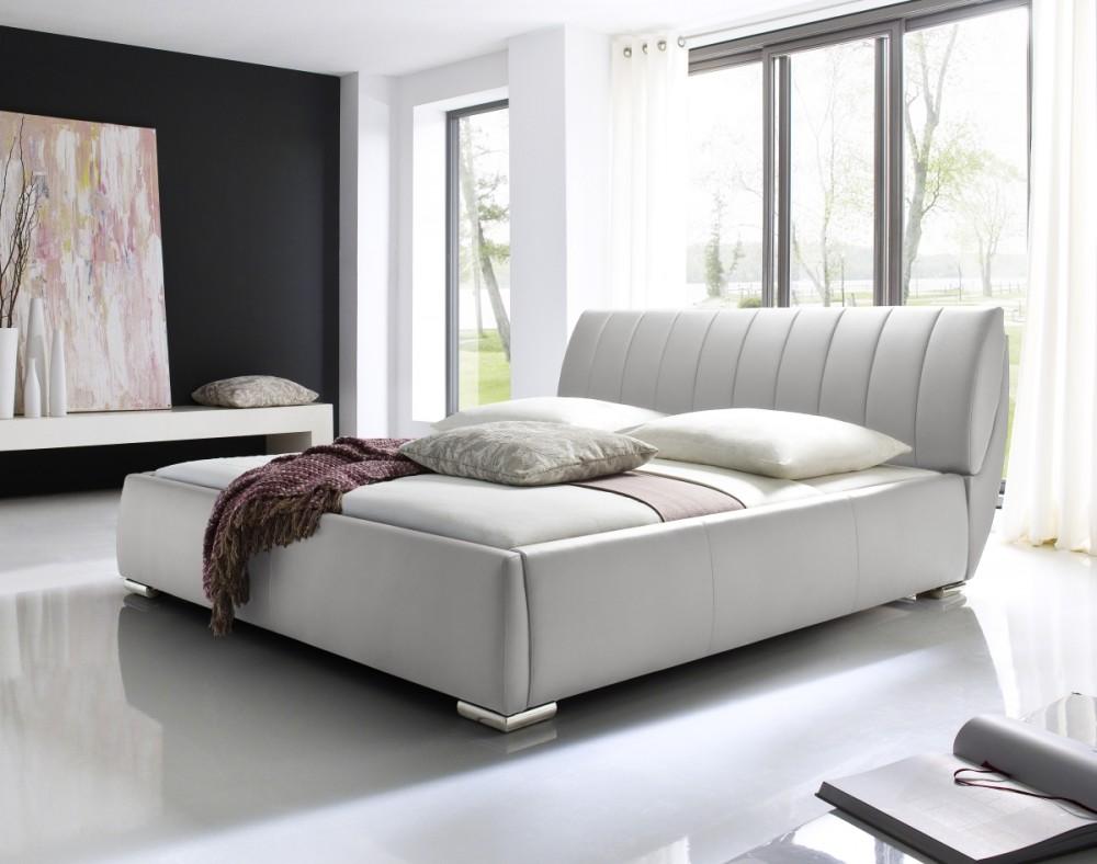 Full Size of Japanisches Bett Massiv Japan Stil Farbe Nougat Weiss 180 200 Cm Tempur Betten Rauch Weiß 100x200 Sofa Mit Bettfunktion Günstiges Stauraum 80x200 Clinique Bett Japanisches Bett
